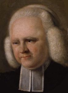 https://en.wikipedia.org/wiki/George_Whitefield#/media/File:George_Whitefield_(head).jpg