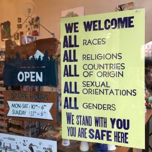 https://www.oregonlive.com/window-shop/index.ssf/2016/11/portland_shops_safe_spaces.html