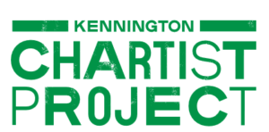 chartist project logo