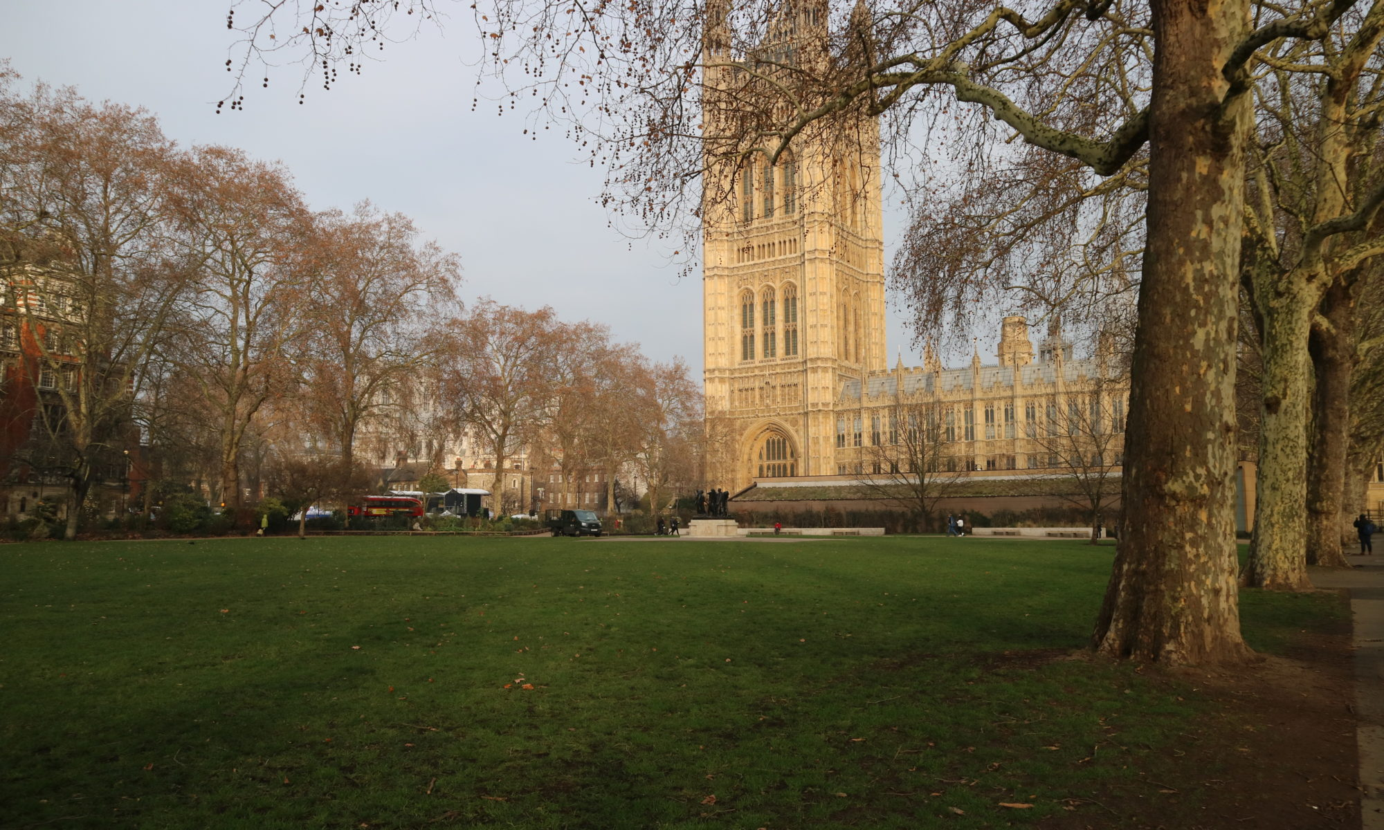 parliament and embankment