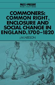 neeson book cover