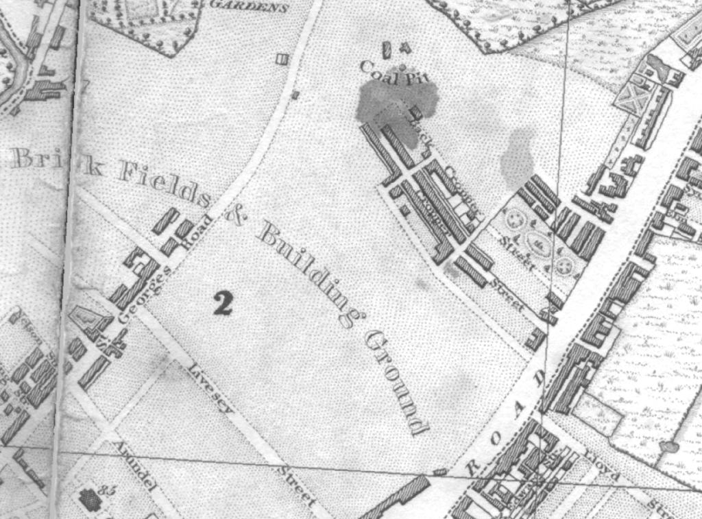 1824 map