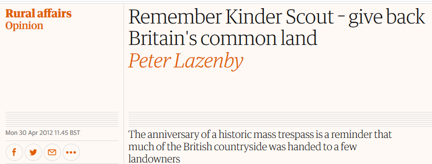 https://www.theguardian.com/commentisfree/2012/apr/30/remember-kinder-scout-britain-common-land