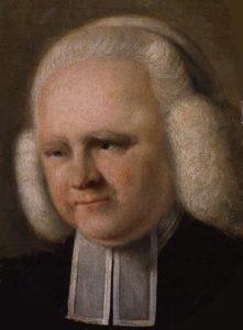 https://en.wikipedia.org/wiki/George_Whitefield#/media/File:George_Whitefield_(head).jpg