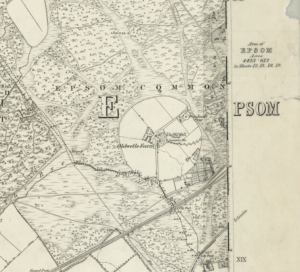 1871 os map epsom