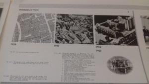 archive golden lane estate